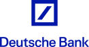 So deutche, such bank